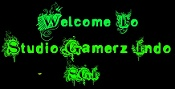 Welcome To The Forum World GamerZ| Cheating | Hacking | Programing | - Portal Untitl17