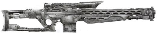 27th Century Weapons Uta_ch10