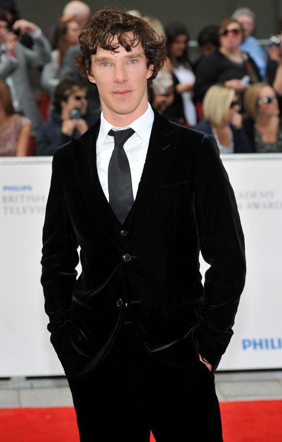 Sherlock 2.0 550w_b10