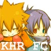 Katekyoushi Hitman Reborn Fan Club