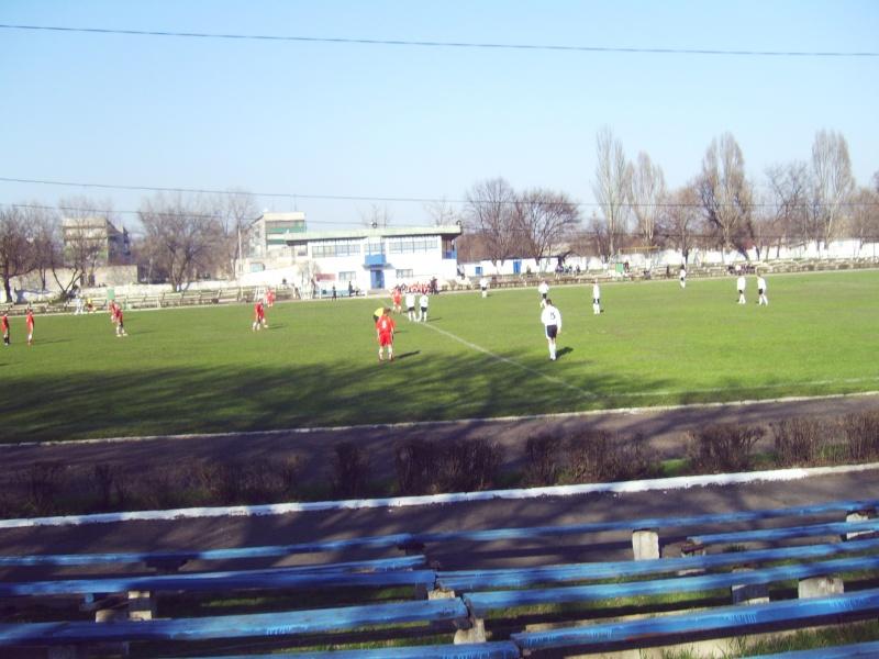 Чемпионат области Pic_0810
