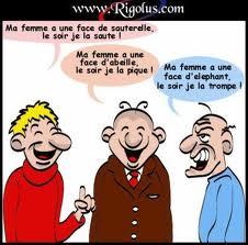 Ici,mettez vos blagues trop droles xD !! <-- !! - Page 3 Rigolu10