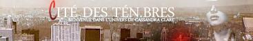 La cité des ténèbres [ manque 1 avis ] Logo_g10