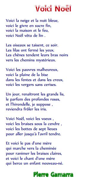Un peu de poésie Août 2019   680e3810