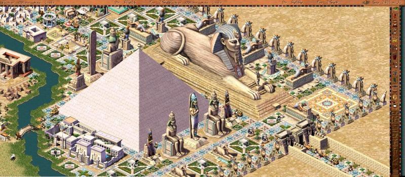 Rost ja (Mayou) Sphinx10