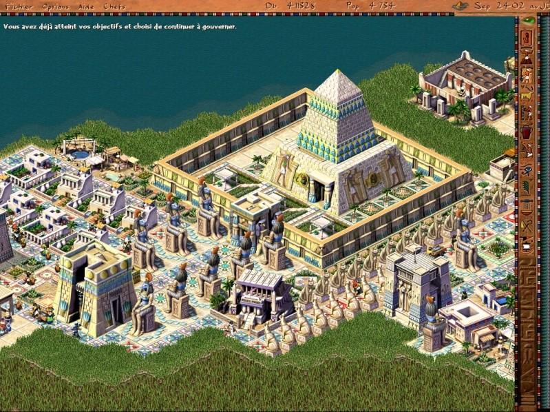 Djedu (mayou) Temple10