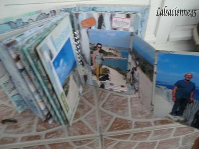 galerie de lalsacienne Cimg3033
