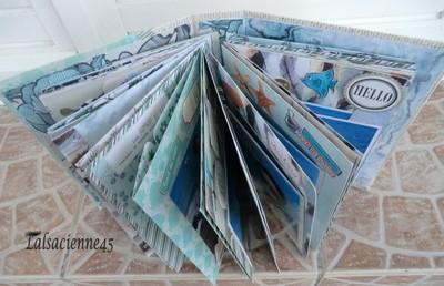 galerie de lalsacienne Cimg3035
