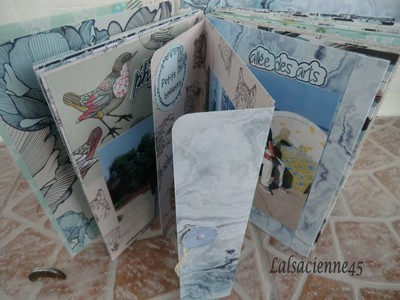 galerie de lalsacienne Cimg3040