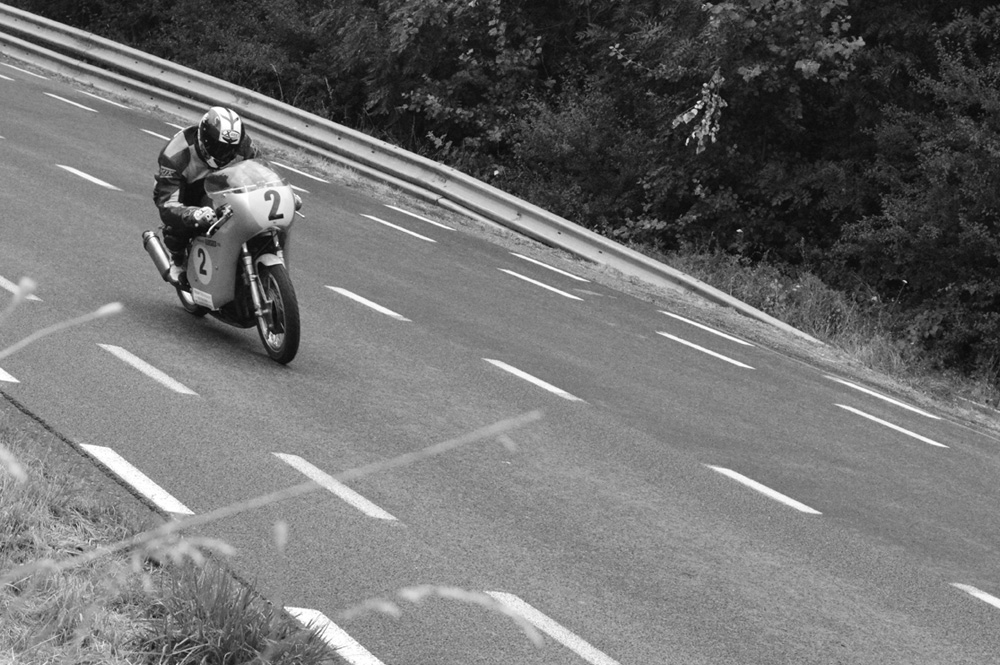 [Road racing] Chimay Classics Bikes 2018 Chimay26