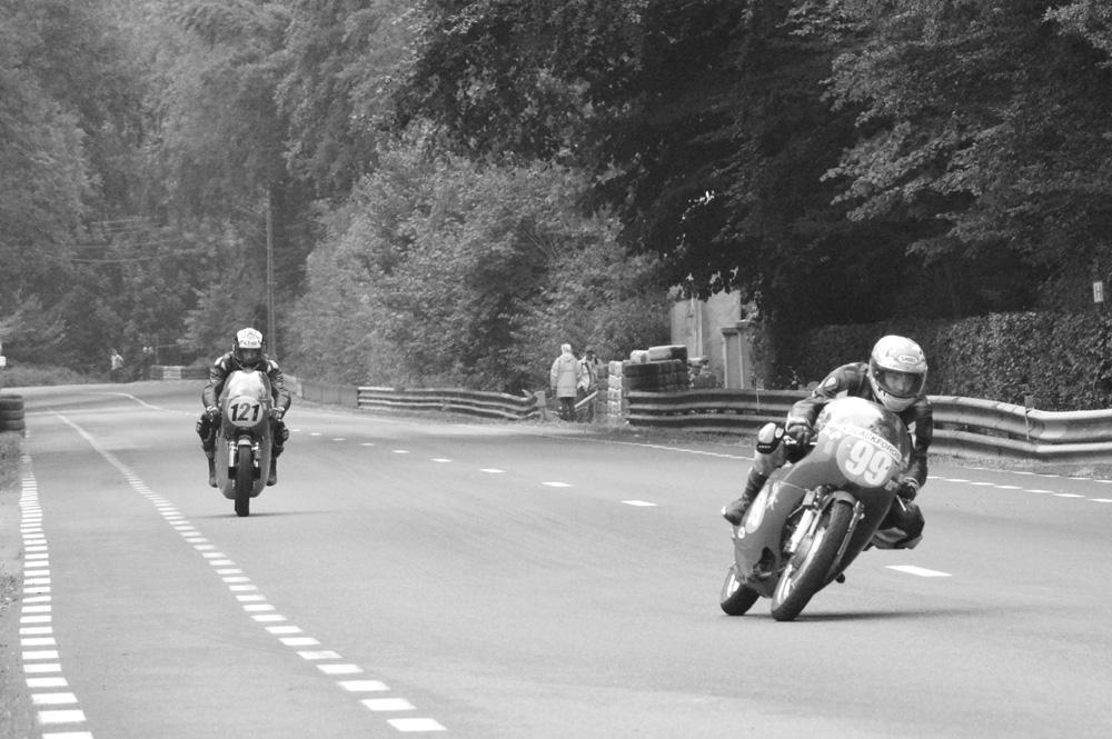 [Road racing] Chimay Classics Bikes 2018 Chimay27