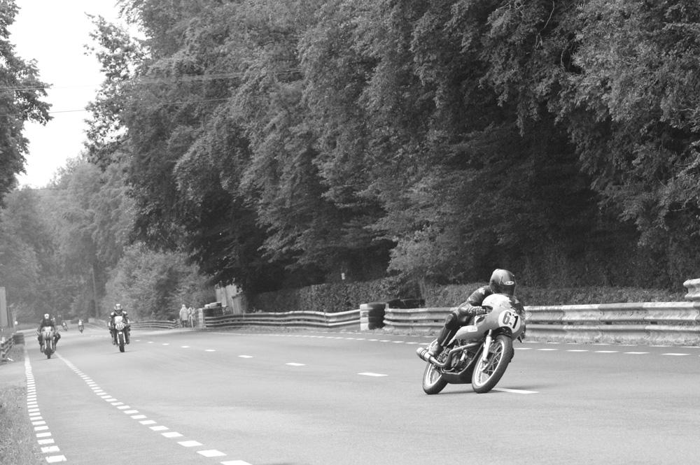 [Road racing] Chimay Classics Bikes 2018 Chimay28