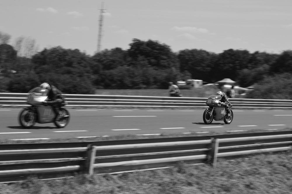 2018 - [Road racing] Chimay Classics Bikes 2018 Chimay49