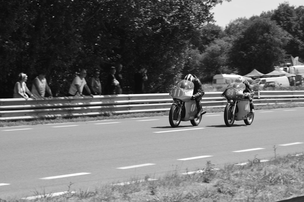 2018 - [Road racing] Chimay Classics Bikes 2018 Chimay52