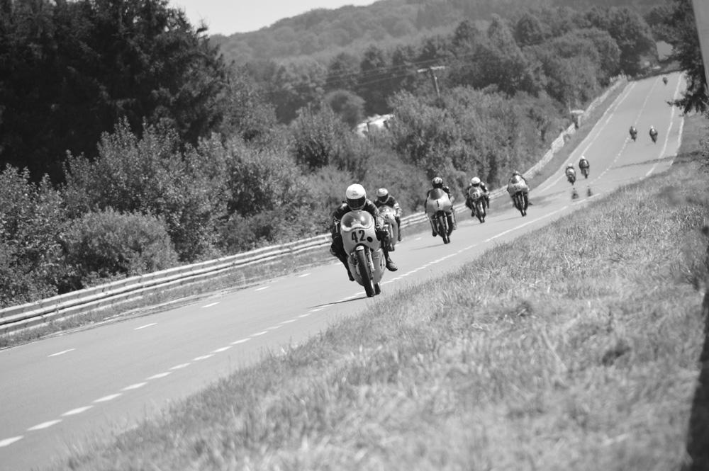 [Road racing] Chimay Classics Bikes 2018 Chimay56