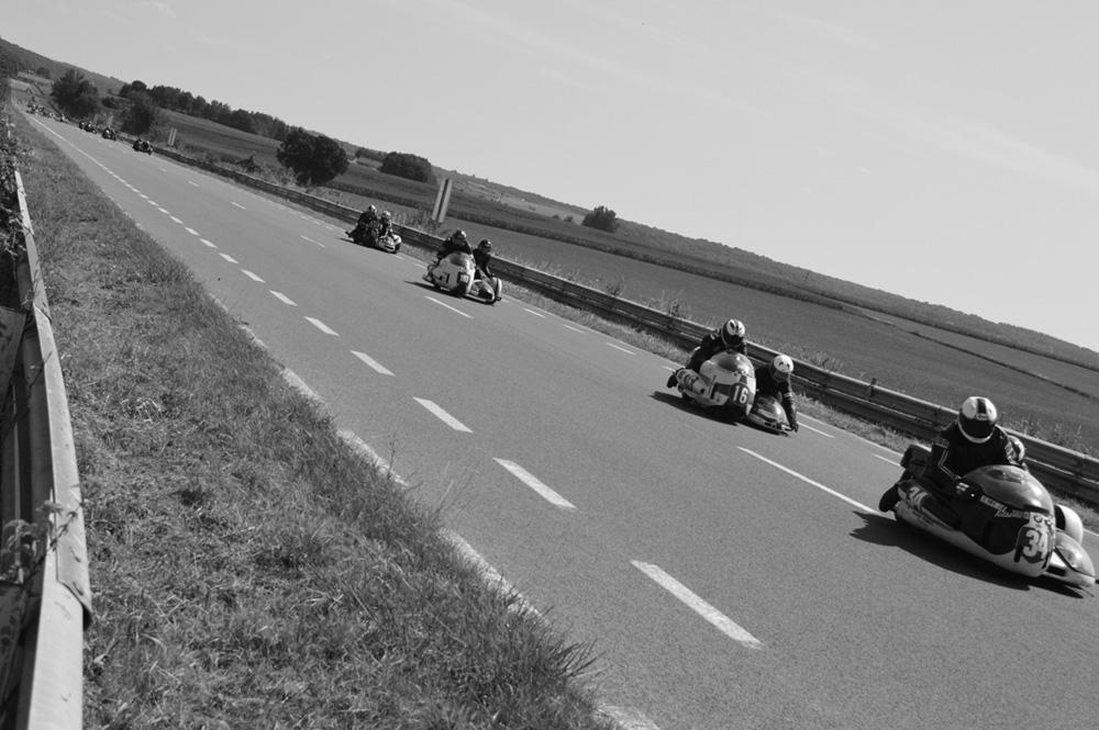 2018 - [Road racing] Chimay Classics Bikes 2018 Chimay59