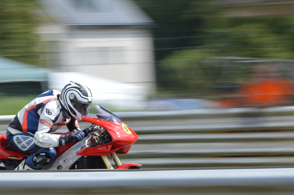 [Road racing] Open Trophy Chimay 2018  - Page 2 Chimay73