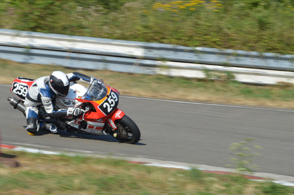 [Road racing] Open Trophy Chimay 2018  - Page 2 Chimay77