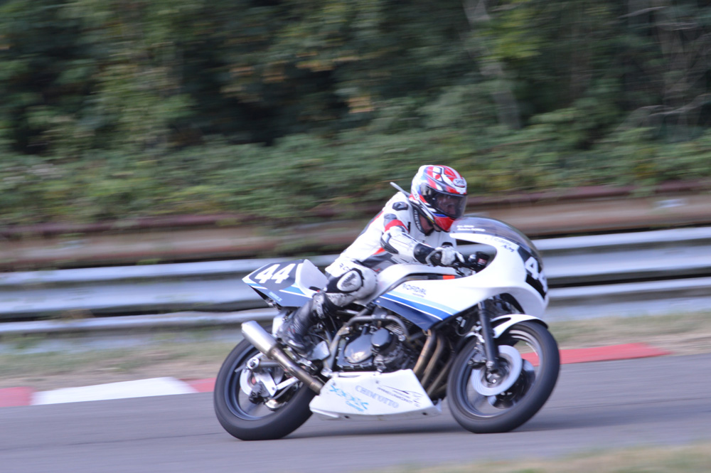 [Road racing] Open Trophy Chimay 2018  - Page 2 Chimay80