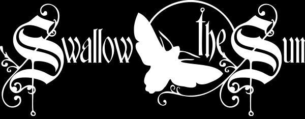 Swallow The Sun [Doom/Death Metal] 12613_10