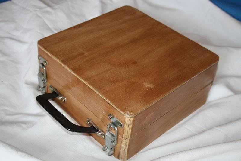 bricolage valise pour jumelle Img_1110