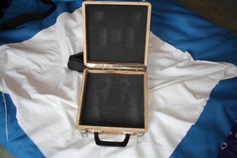 bricolage valise pour jumelle Img_1111
