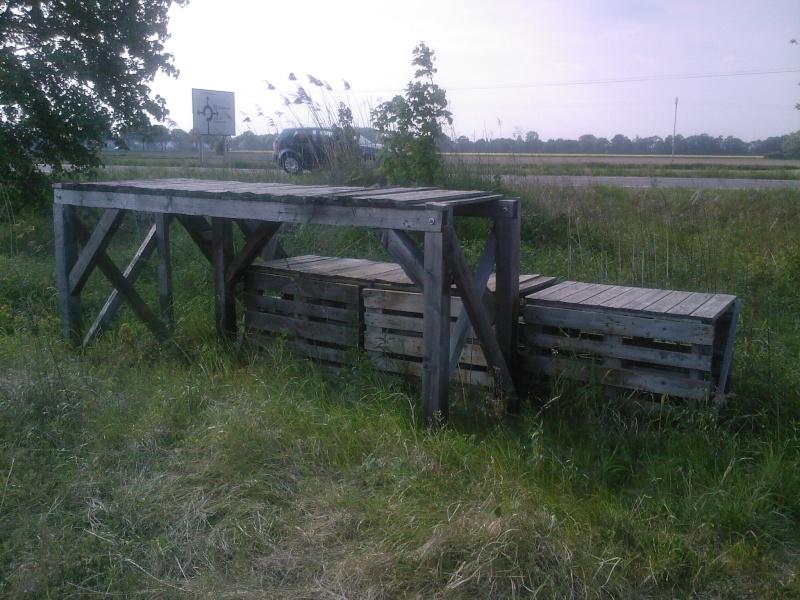 Petit ovale abandonné près de kilstett Sp_a0013