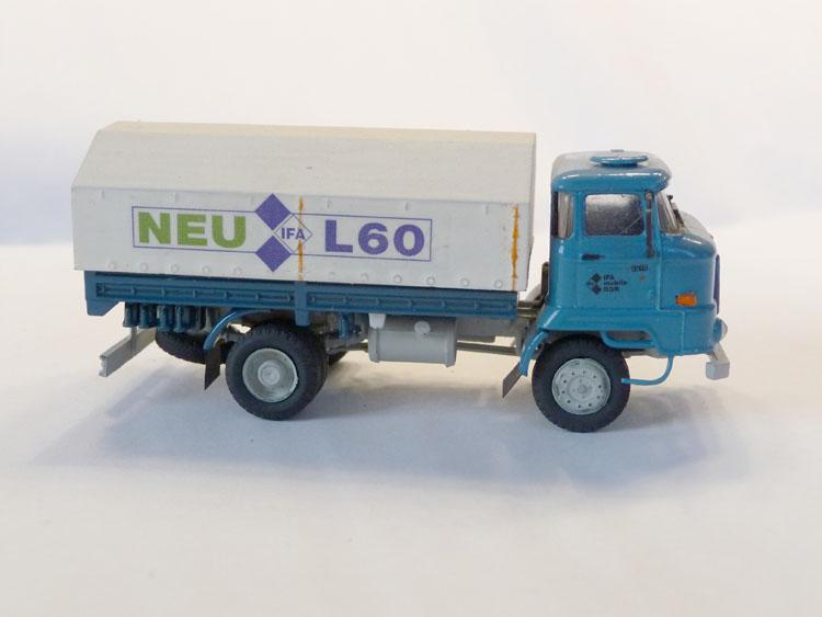 IFA L60 LKW - Seite 2 L60_pl12