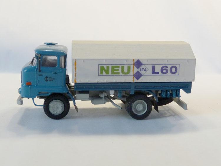 IFA L60 LKW - Seite 2 L60_pl13