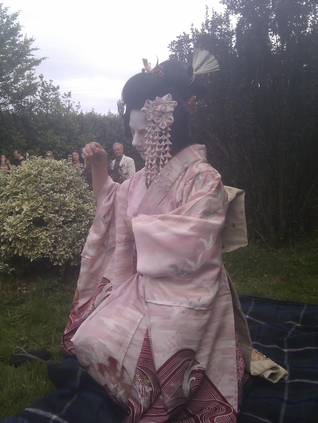 Kimono-san in England Img_2011