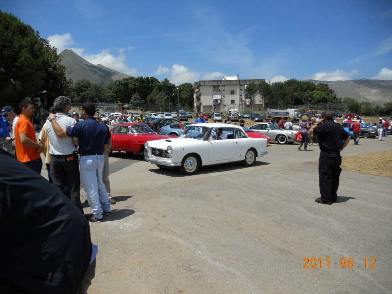 Giro Aereo Sicilia 2011 Dscn0910
