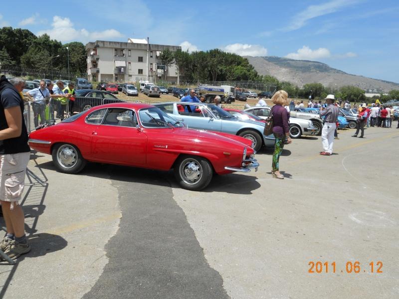 Giro Aereo Sicilia 2011 Dscn0911