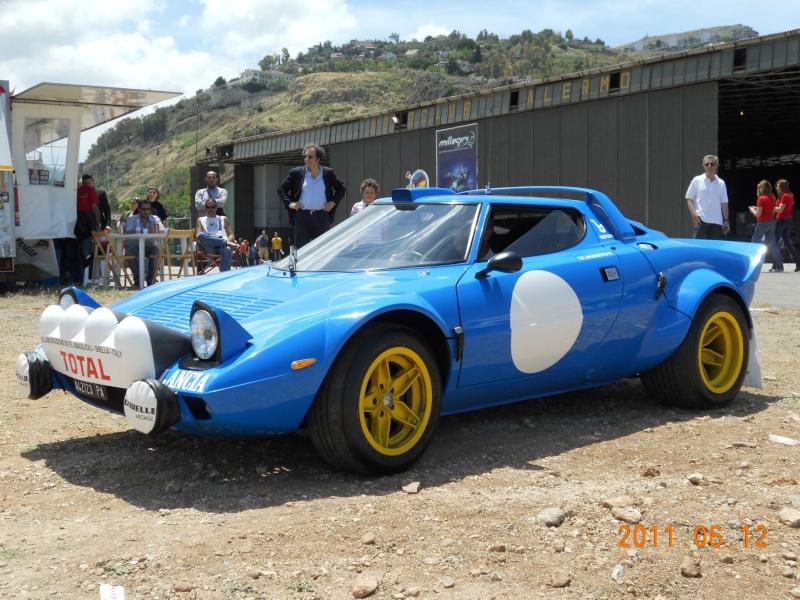 Giro Aereo Sicilia 2011 Dscn0913