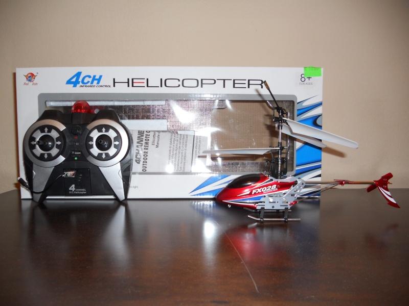 Il mio primo elicottero dinamico Dscn0914