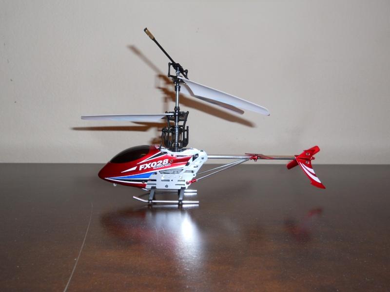 Il mio primo elicottero dinamico Dscn0915