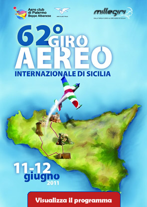 Giro Aereo Sicilia 2011 Manife11