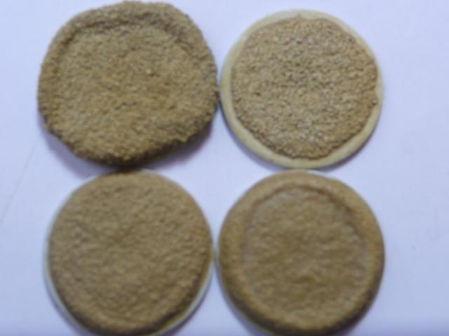 textures sols P1060010