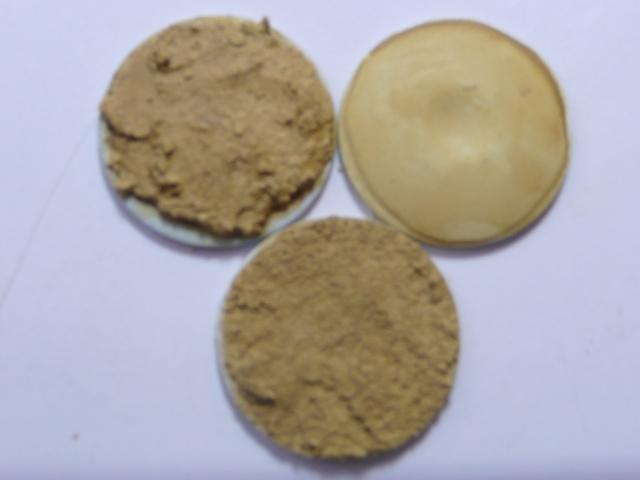 textures sols P1060012