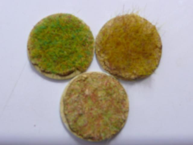 textures sols P1060014