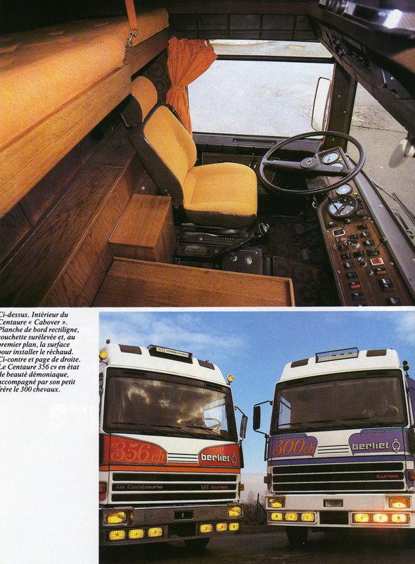 Renault série R File0110