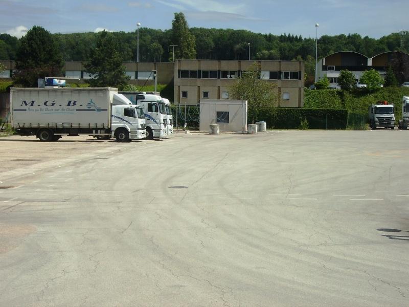 MGB  Transports Garnache (Ecole Valentin, 25) Pict0126