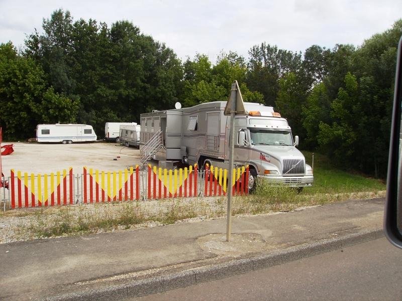 Les cirques Pict0136
