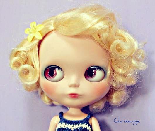 Help! Problème capillaire! Betty_10