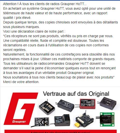 GR-16 Graupner/Sj VS GR-16 Graupner Averti10