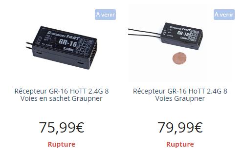 GR-16 Graupner/Sj VS GR-16 Graupner Gr-16_10