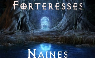 Les Forteresse Naines