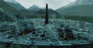 L'Isengard
