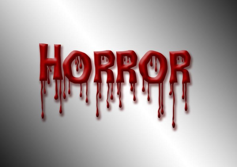 [Game] Alphabet - Pagina 5 Horror12