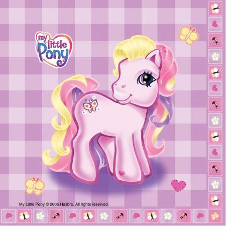 [Game] Alphabet - Pagina 6 Pony10