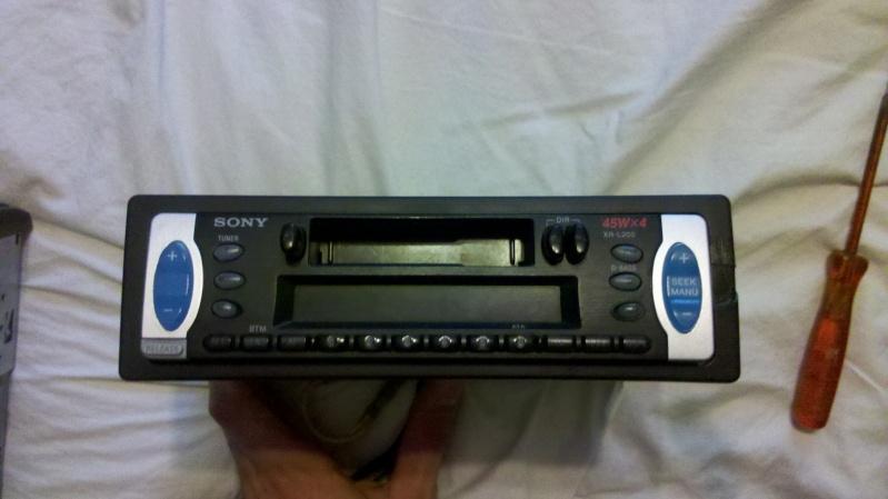 Le Topic des instalions audio dans vos Peugeot 2011-010